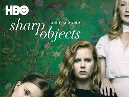 Amazon.de: Sharp Objects - Staffel 1 ansehen | Prime Video