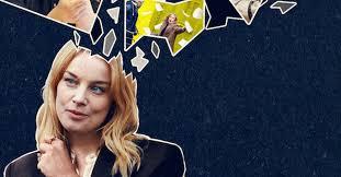 Liebe und Anarchie bei Netflix: Alles zu Cast, Handlung und Staffel 2